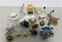 Online Only Antiques & Collectibles Dec. 18 @ 6pm CST