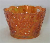 Carnival Glass Online Only Auction #137 - Ends Dec 10 - 2017