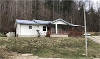 Bankruptcy Auction | Rental/Investment House