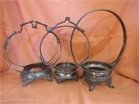 190328  Antiques~Collectibles~Furniture~ Tools