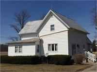 Shidler Real Estate Auction