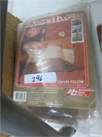 RARE FINDS FROM STORAGE ONLINE AUCTION