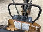 Lot # 376a - WOODS BH7500 Backhoes
