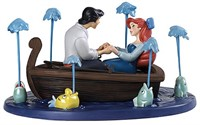 High End Classic Disney Collectibles and Art Online Sale!