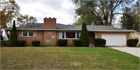 4243 Mar Moor Drive, Lansing MI ABSOLUTE Real Estate Auction