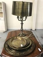December 5th Treasure Auction - Central Virginia