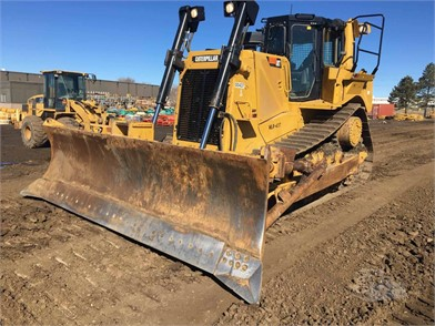 Bulldozers For Sale >> Dozers For Sale In Colorado 146 Listings Machinerytrader Com