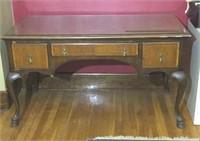 Tools, Antique Furniture, Hallmark, Appliances