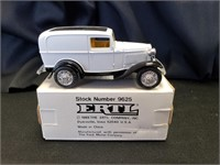 The Great Toy Auction - Last Call!