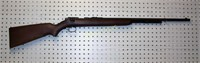 Winchester 22 Rifle