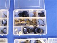 Parts/Accessories