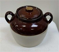 Sporting Goods, Sewing, Antiques, Furniture, Toys, knives