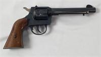 45+ Rare & Antique Gun Auction!