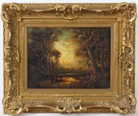 December 3rd Estates Auction