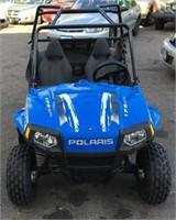 2015 Polaris RZR 170 ATV | Apple Towing Co