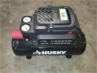 Vehicle & Equipment Auction 12-2-2017