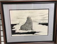 March 2, 2018 Iditarod