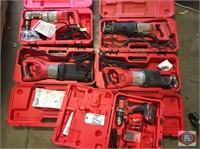 113017 Tools and Houseware