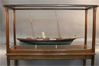 Nautical Thanksgiving Online Auction - November 25th 2017