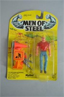 Toys & Action Figures-ONLINE ONLY!