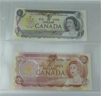 ONLINE JEWELRY & COINS AUCTION 13 DEC 17