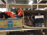 11.27.17 - Party Store Inventory - Online Auction