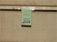 School Liquidation Auction