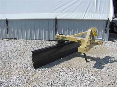 Other Equipment For Sale - 7071 Listings | MarketBook bz