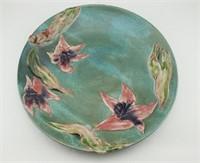 December Fine Art And Antiques Auction