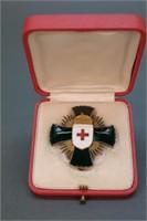 Waverly: Red Cross Ephemera and Advertising Auction