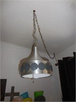 Hanging Lamp, Floor Lamp, Decorations, Candle,