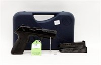 Fine Furnishings, Firearms & Mid-Century Modern Auction