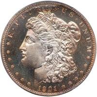 The Regency Auction XXIV