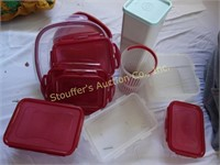 Online-Only Griffith Auction