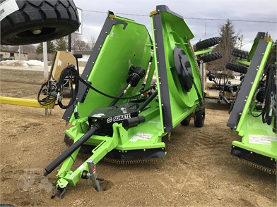 SCHULTE Rotary Mowers For Sale - 165 Listings | TractorHouse