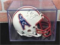 Sports Autographs and Memoribilia Online Sale!