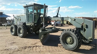 Construction Equipment For Sale By PERFORMANCE EQUIPMENT SALES - 19