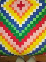 Great Ohio Quilt Collection