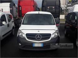 Mercedes-benz Citan 109  Usato