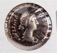 Nov 21st Antique, Gun, Jewelry, Coin & Collectible Auction