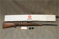 DECEMBER 18TH - ONLINE FIREARMS & SPORTING GOODS AUCTION