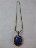 ONLINE ONLY AUCTION!!! Sterling Silver, Antiques, Collectibl