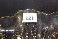12/6/17 Online Auction Marten's