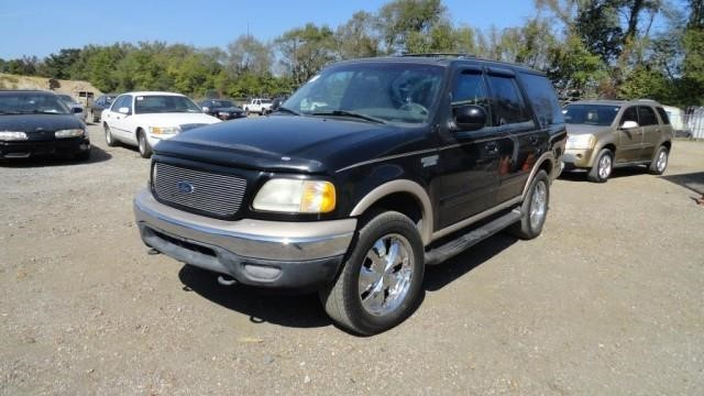 1999 ford expedition eddie bauer hinson auction real estate inc hibid auctions
