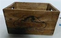 Online only old tools & antiques Ending Dec. 4 @6pm CST