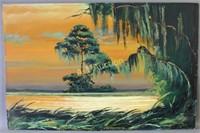Winter Estate Antiques and Art Auction