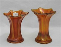 Carnival Glass Online Only Auction #135 - Ends Nov 19 - 2017