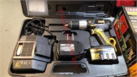 Personal Tool Collection Online Auction
