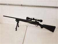 Absolute One Owner Fire Arms Auction 12-9-2017