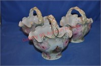 Glassware and More Auction